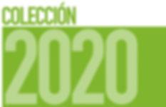 COLECCION 2020.jpg