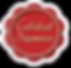 sello para turrón de almendras en calidad suprema