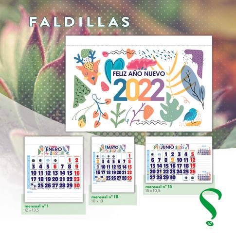 Calendarios IMAGINA 2022-43.jpg