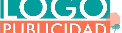 logotipo logo publicidad