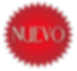 SELLO-NUEVO-SOLO.png