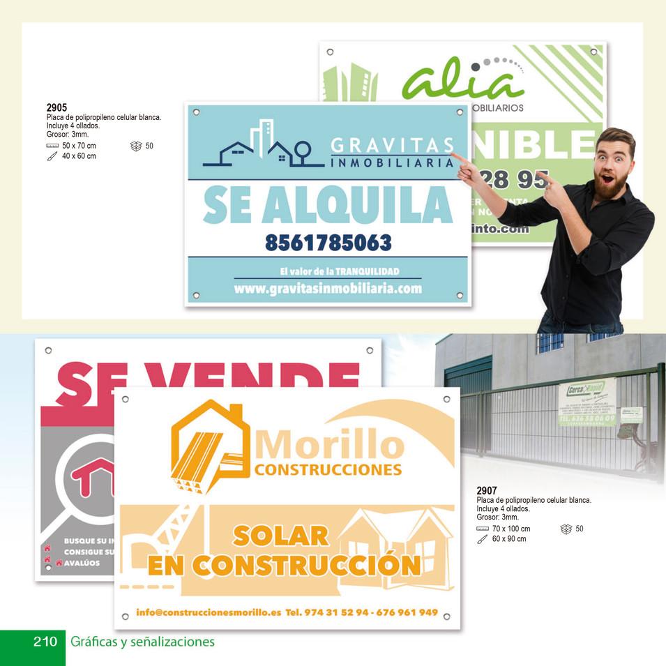 12-GRÁFICAS Y SEÑALIZACIONES-2.jpg