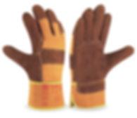 guantes de seguridad