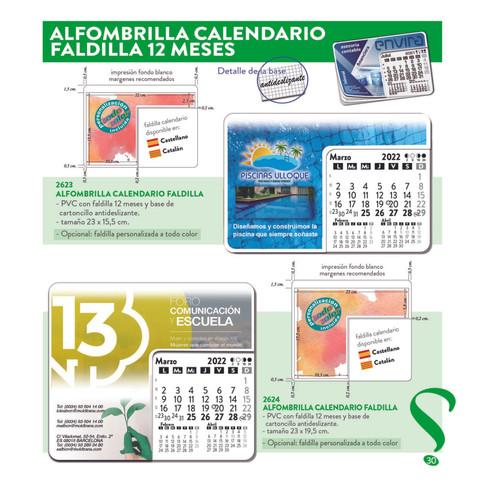 Calendarios IMAGINA 2022-33.jpg