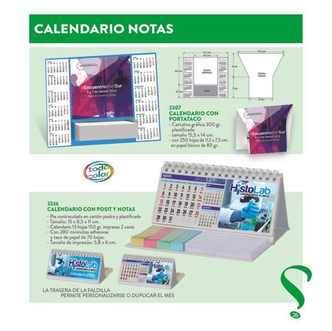 Calendarios IMAGINA 2022-29.jpg