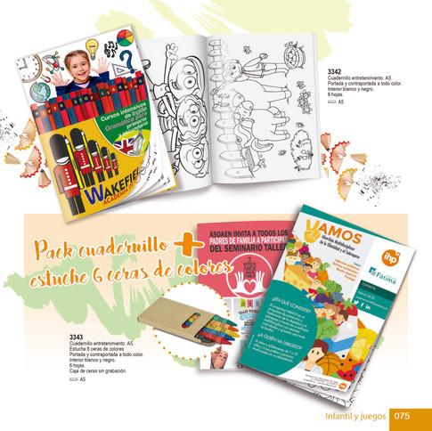 3-INFANTIL Y JUEGOS-11.jpg