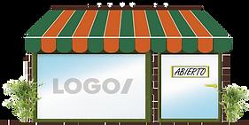 tienda de artículos publicitarios y regalos de empresa
