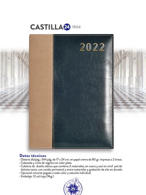 agendario 2022-27.jpg