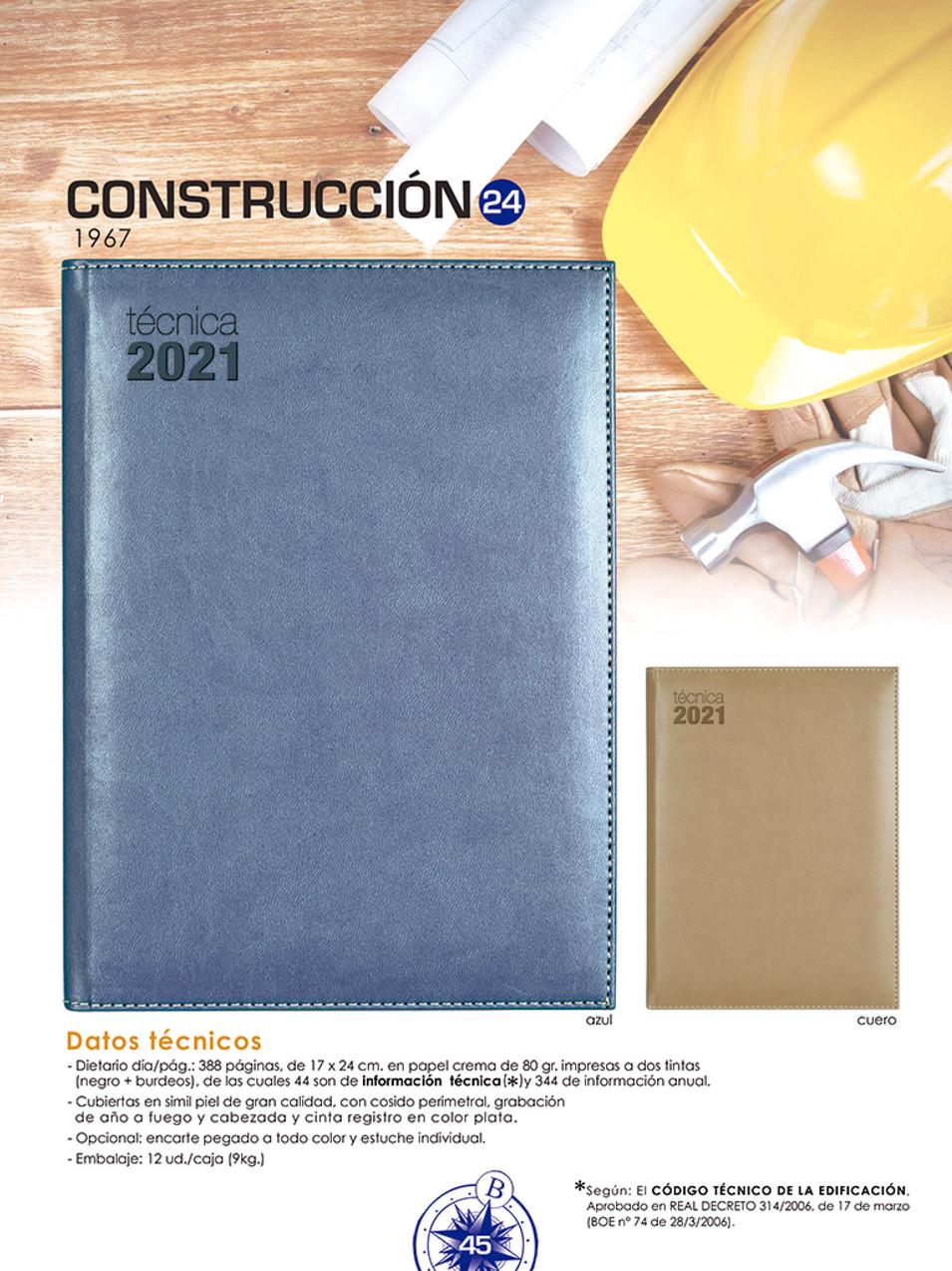 AGENDARIO BITACORA 2021-47.jpg