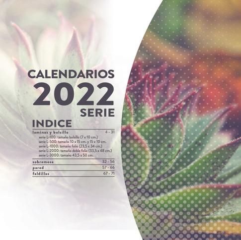 Calendarios IMAGINA 2022-41.jpg