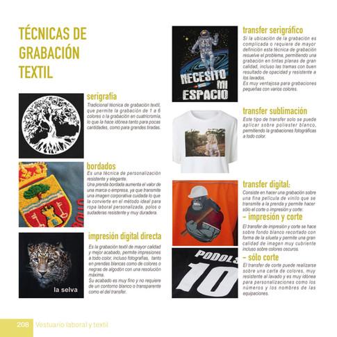 11-VESTUARIO LABORAL Y TEXTIL-10.jpg