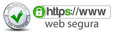 WEB SEGURA.jpg
