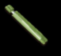 cilindros hidráulicos simple y doble efecto