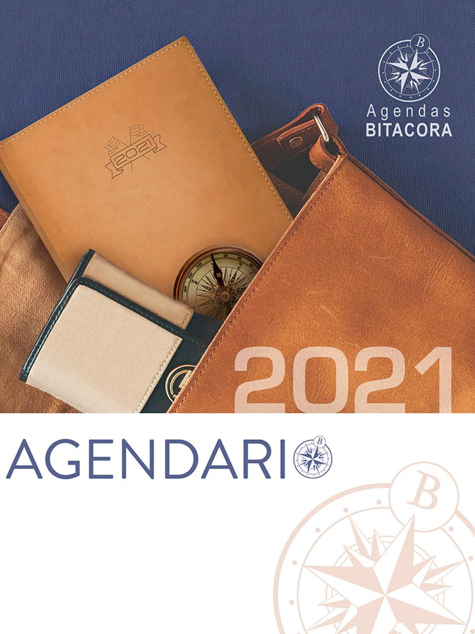 AGENDARIO BITACORA 2021-1.jpg