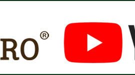 La Sidero en Youtube