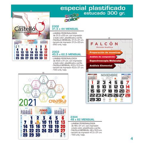 CALENDARIOS 2021-6.jpg