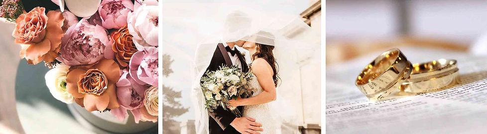 pagina web bodas.jpg