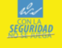 logotipo de seguridad laboral
