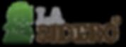 logotipo de maquinaría agrícola