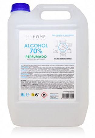 MYHOME ALCOHOL 70.jpg