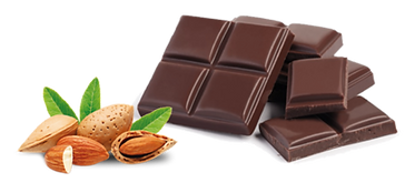 ALMENDRA-Y-CHOCOLATE.png