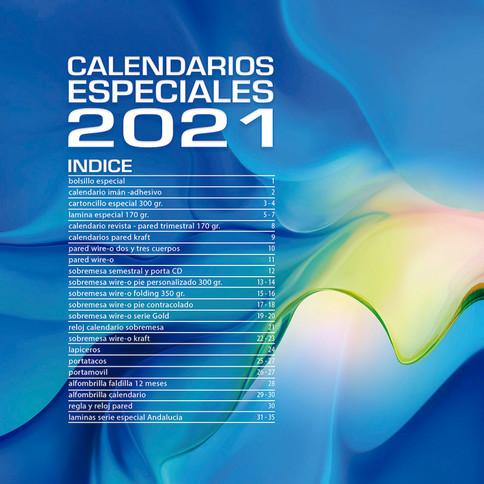 CALENDARIOS 2021-2.jpg