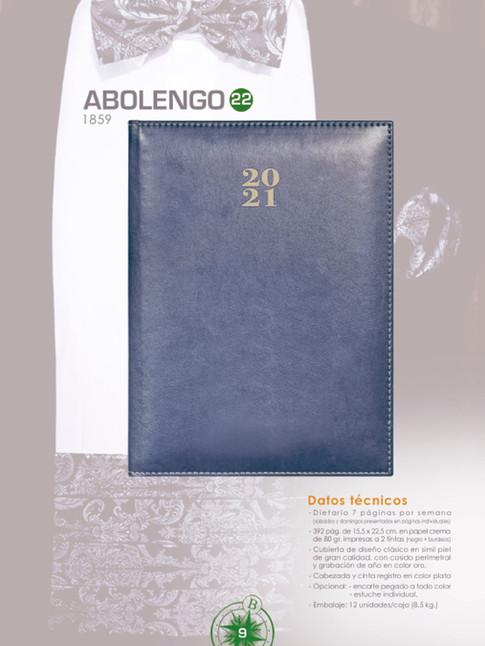 AGENDARIO BITACORA 2021-11.jpg