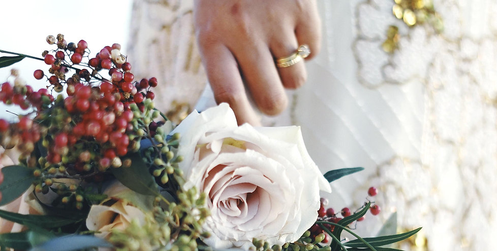 bodas web.jpg