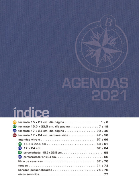 AGENDARIO BITACORA 2021-2.jpg