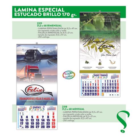 Calendarios IMAGINA 2022-9.jpg
