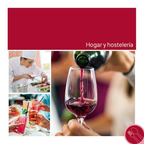 6-HOGAR Y HOSTELERÍA-1.jpg