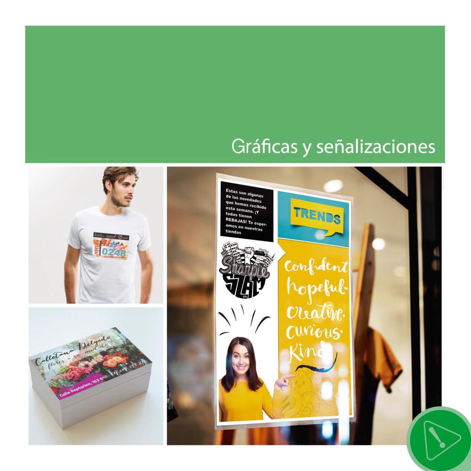 12-GRÁFICAS Y SEÑALIZACIONES-1.jpg