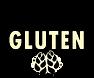 SIN-GLUTEN.png