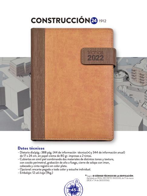 agendario 2022-47.jpg