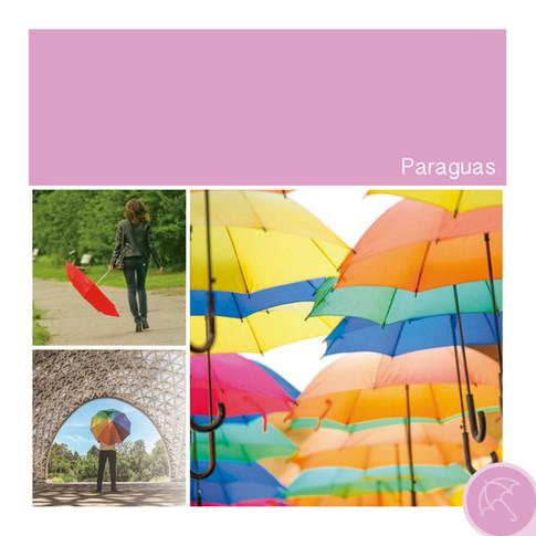 9-PARAGUAS-1.jpg