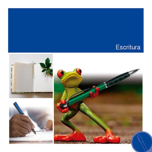2-ESCRITURA-1.jpg