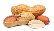 turrón de cacahuete extra