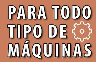 TODO TIPO DE MAQUINAS.jpg