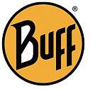 logo empresa buff calzado laboral