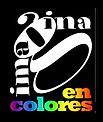 logotipo de catálogo imagina