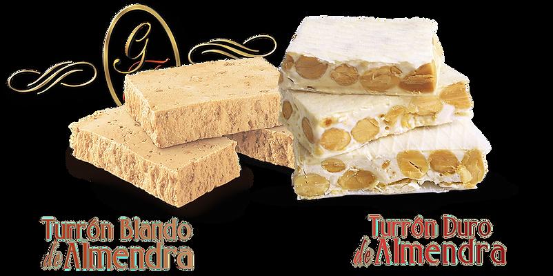 BLANDO-Y-DURO-EXTRA.png