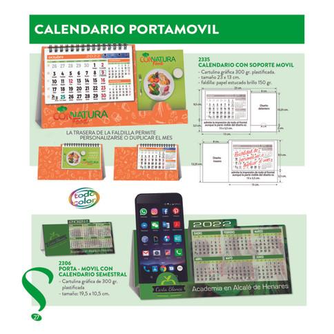 Calendarios IMAGINA 2022-30.jpg