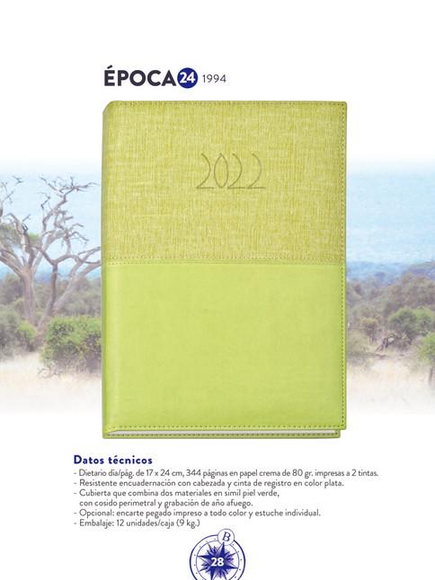 agendario 2022-30.jpg