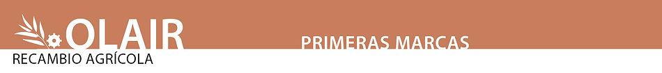 BANDA PRIMERAS MARCAS 2.jpg