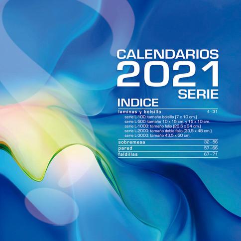 CALENDARIOS 2021-38.jpg