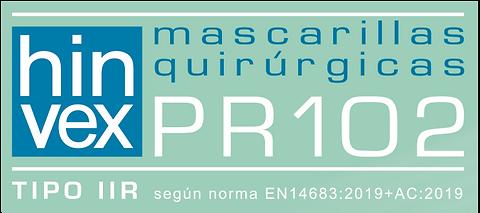 SELLO-MASCARILLA-PR-102.png