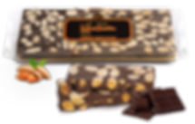 TURRON-CHOCOLATE-250.png