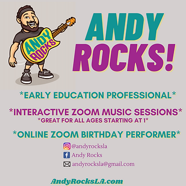ANDY ROCKS!.png