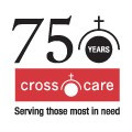 Crosscare Food Banks