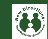 New Directions – Support for Families of Prisoners